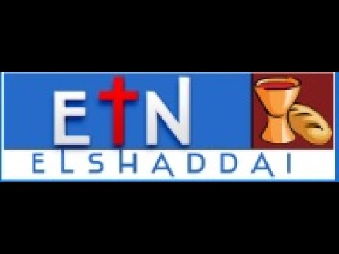 Elshaddai Television Network 10th year Anniversary from Atlanta Ethiopian Evangelical Church