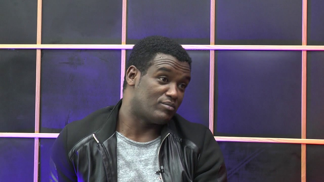 4:12  Christian Youth Talk Show Interview with Gospel Singer Yoseph Ayalew