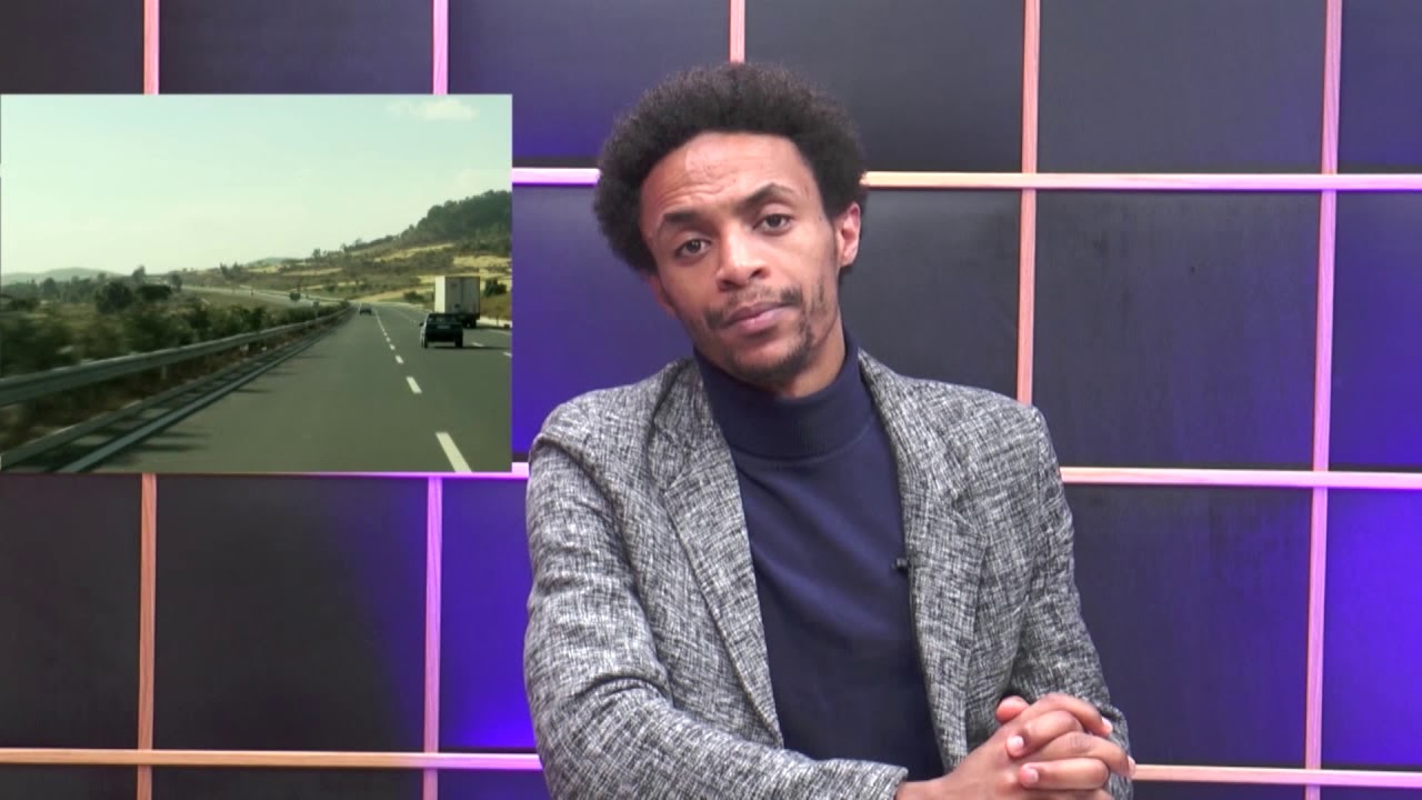 YouTube          PART 2       4  12 Christain Youth Talk Show with Zelalem Abebe F xmp 1